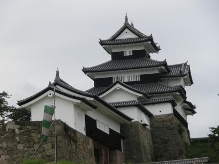 2015 宮城・福島の城 16