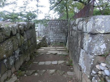 2015 宮城・福島の城 19