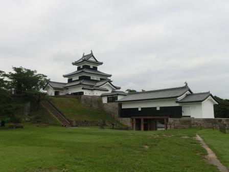 2015 宮城・福島の城 20