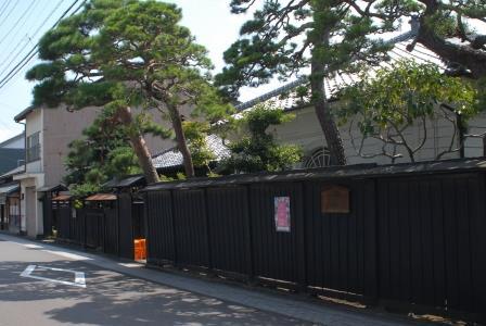 2015 静岡社会科見学ツアー 2