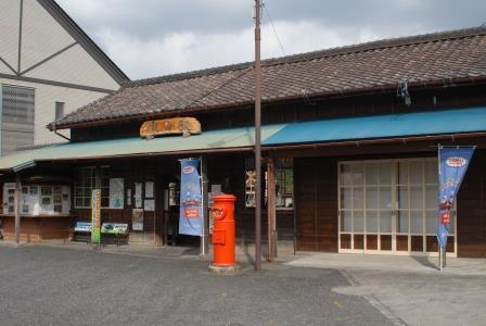 2015 静岡社会科見学ツアー 10
