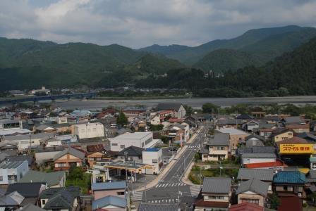 2015 静岡社会科見学ツアー 12
