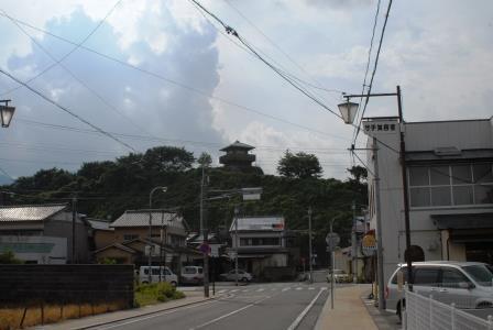 2015 静岡社会科見学ツアー 13