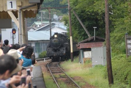 2015 静岡社会科見学ツアー 14