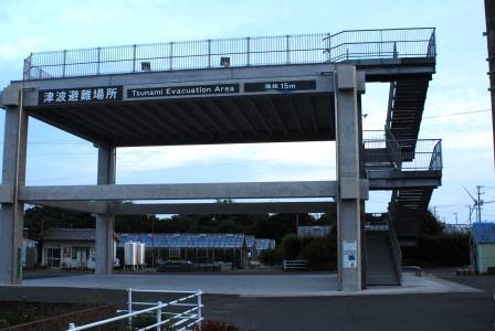 2015 静岡社会科見学ツアー 16
