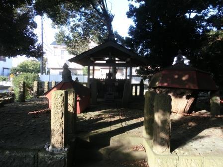 2015-10-04 3