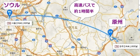 江原道_原州_医療機器総合支援センター (8)