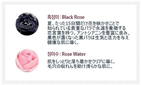its skin_イッツスキン_ローズ ド ブラック クリーム (9)