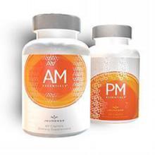 AМ&PМ