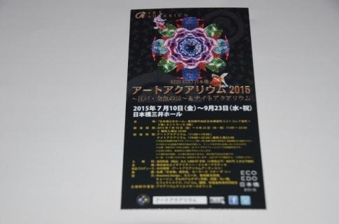 DSC_0281 (800x528)