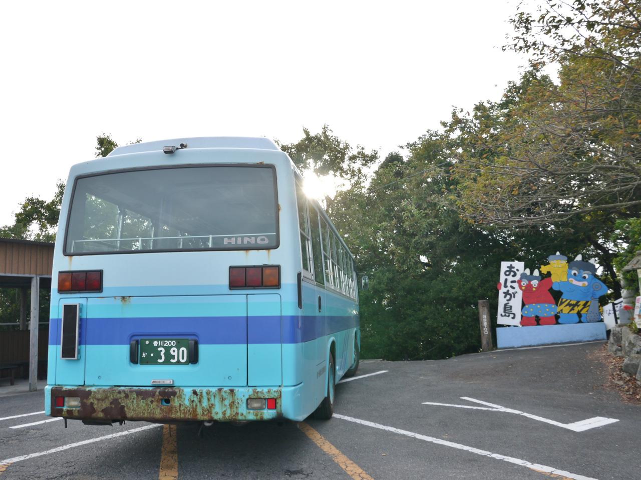 P1120584.jpg