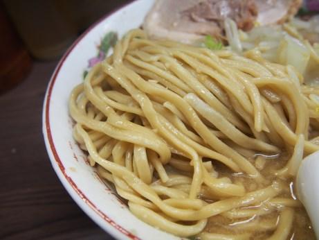 150908_横浜関内_麺