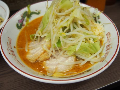 151011_横浜関内_つけダレ
