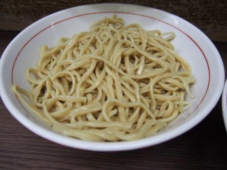151011_横浜関内_麺