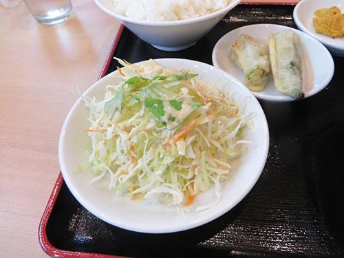 20151010 hiru_8
