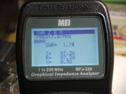 s-P1140055.jpg