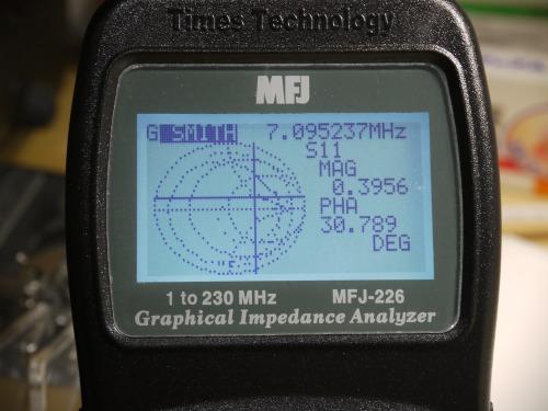 s-P1140056.jpg