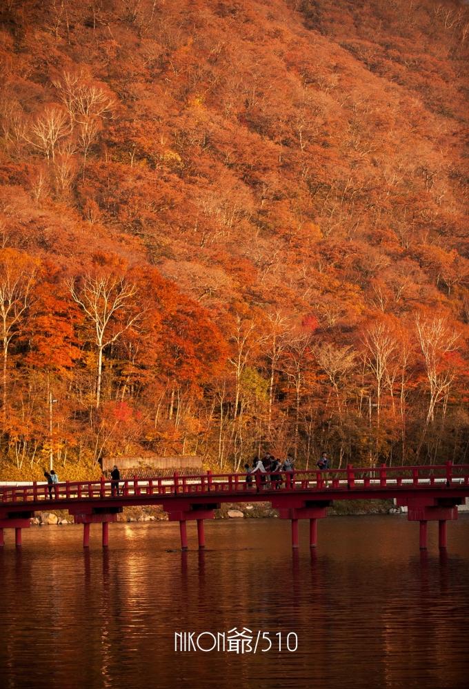 赤城 橋2S