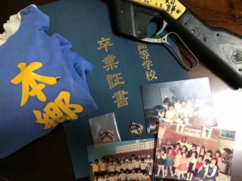 20150815_帰郷(1)