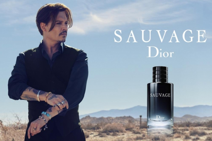 Johnny-Depp-sauvage-egerie-Dior_article_landscape_pm_v8.jpg