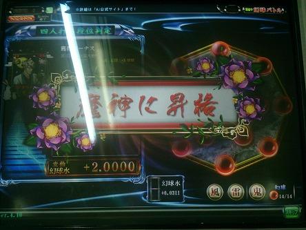 DSC_0952-s.jpg