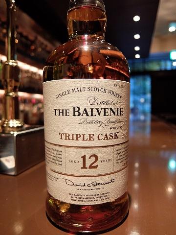 balvenie12_triplewood