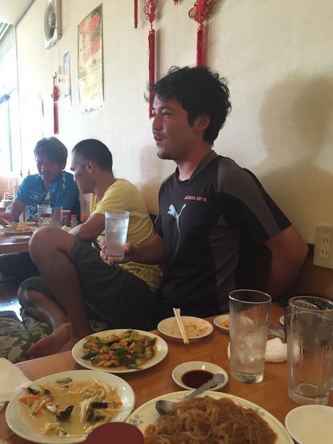 IMG_3958(MVP宇田川)