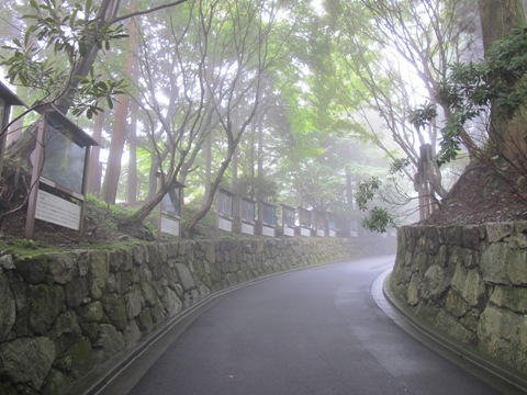 比叡山 004