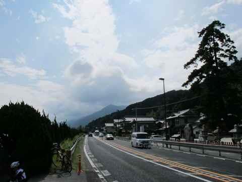 比叡山 096
