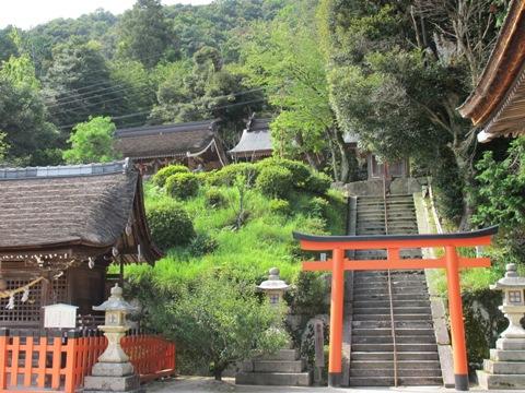 比叡山 103