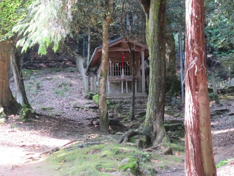 比叡山 108