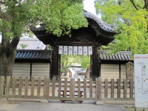 大阪天王寺 035