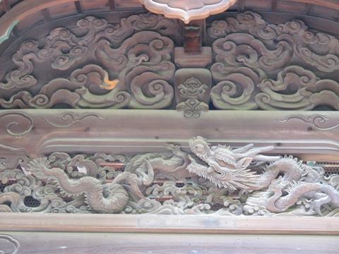 大阪天王寺 036