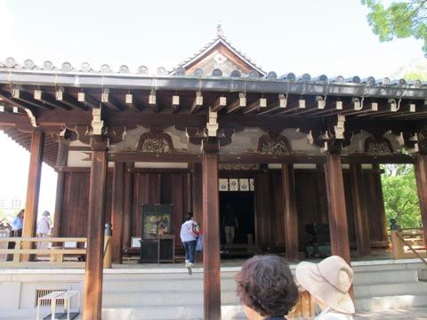 大阪天王寺 048