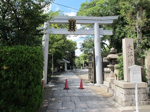 大阪天王寺 077