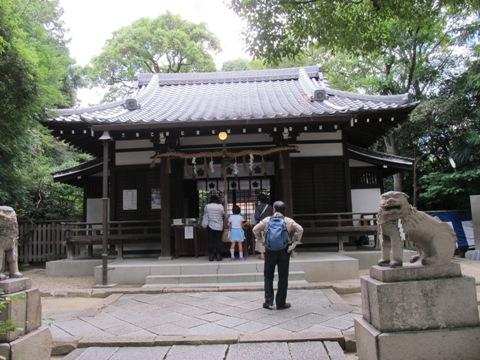 大阪天王寺 097