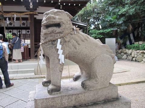 大阪天王寺 098