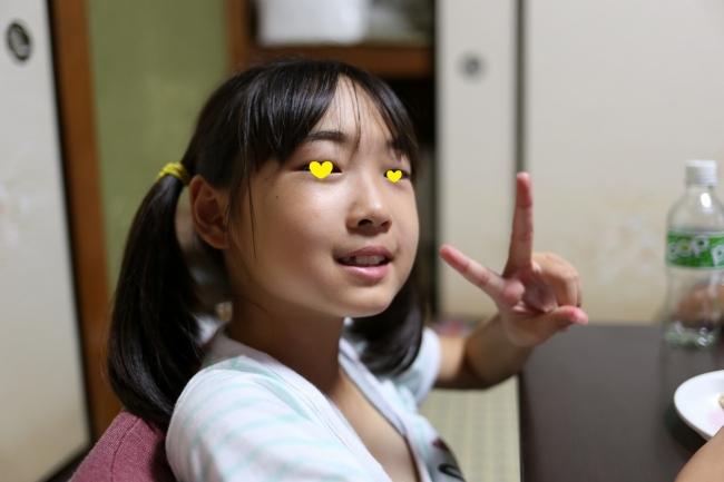 お盆 (3)