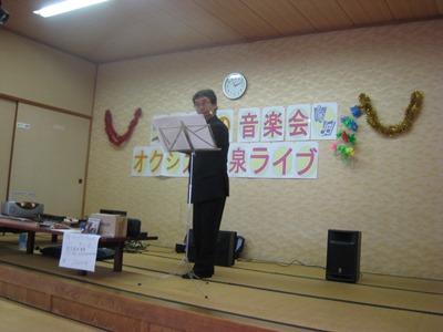 20151017音楽会