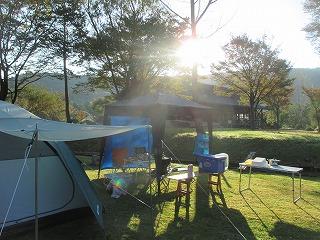 IMG_5156秋キャンプ