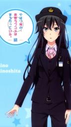 i_321695 tagme uniform yahari_ore_no_seishun_lovecome_wa_machigatteiruyukinoshita_yukino