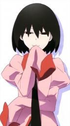 aa 330870 ajiki_kei araragi_koyomi bakemonogatari oshino_ougi owarimonogatari seifukui_
