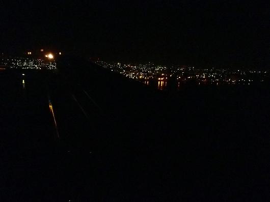 羽田へ16-20150507