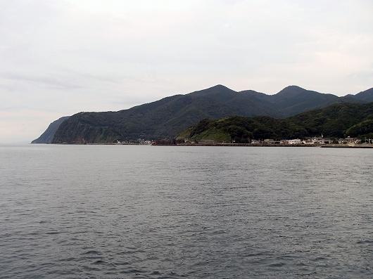 土肥の海20150921