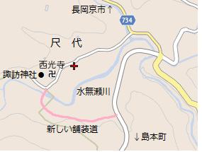 shakudai183416.png