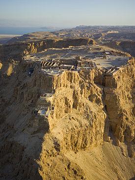 275px-Israel-2013-Aerial_21-Masada.jpg