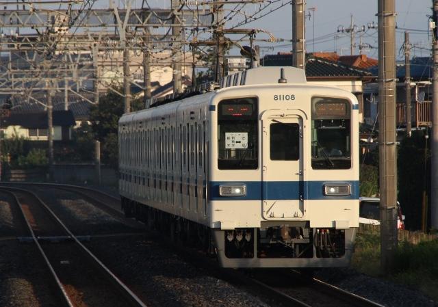 1004-01.jpg