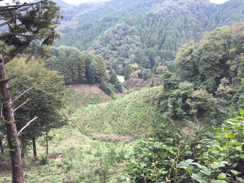 imakumakariyose12.jpg