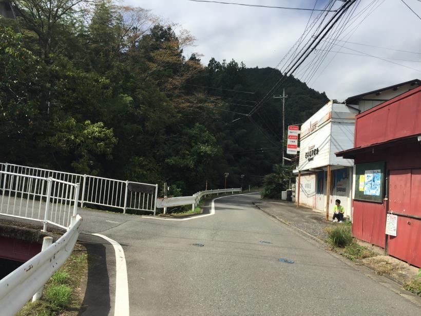 takayamahudousandou05.jpg