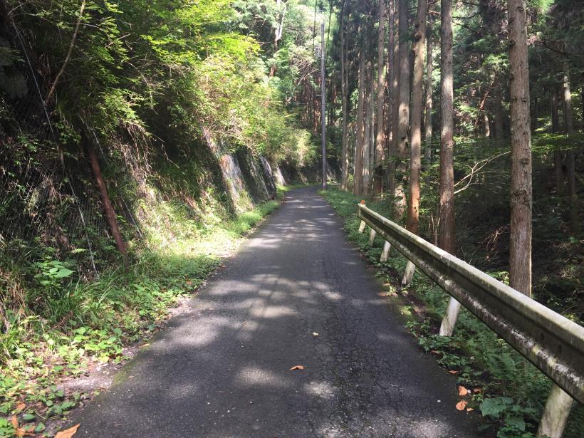 takayamahudousandou44.jpg